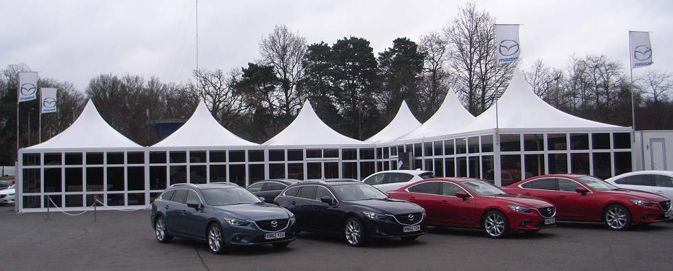 mazda france service client