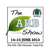 ARB Show