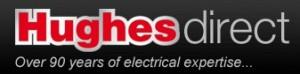 Hughes_logo