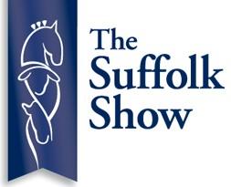 Suffolk_Show