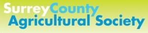 Surrey_County