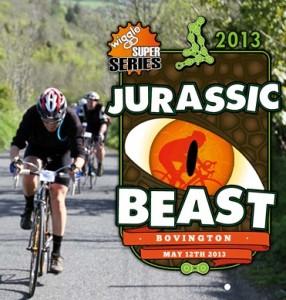 Wiggle_Jurassic_Beast_2