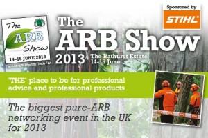ARB_Show_logo
