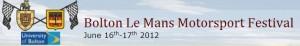 Bolton_Le_Mans