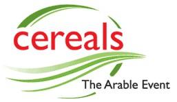 Cereals_logo