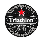 Dambuster_Triathlon