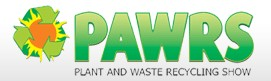 PAWRS_logo