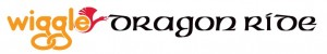 Wiggle_Dragon_logo