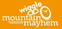 Wiggle_Mountain_Mayhem