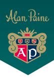 Alan_Paine_001
