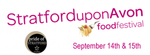 Food_Festival_logo