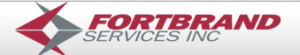 Fortbrand_Services