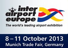 Inter_Airport_Europe