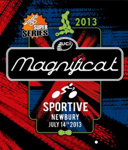 Magnificat_Sportive_Newbury