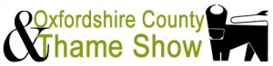 Oxfordshire_County_&_Thame_Show_logo