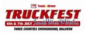 Truckfest_logo