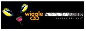 Wiggle_Cheshire_Cat