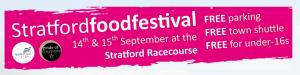 Food_Festival_banner