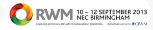 RWM_logo
