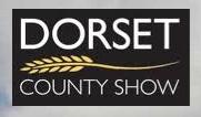 Dorset_County_Show