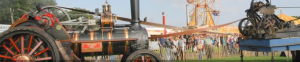 Essex_Country_Show_pic