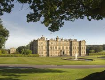 Longleat_Estate