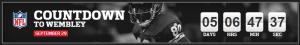 NFL_Countdown