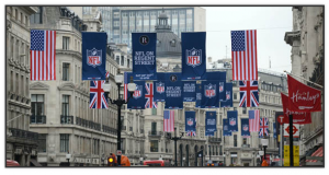 NFL_Regent_Street