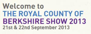 Royal_Berkshire_Show