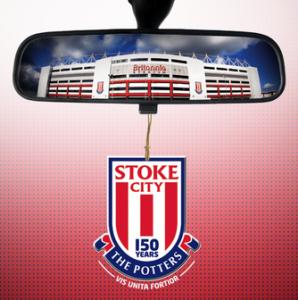 Stoke_City
