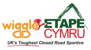 Wiggle_Etape_Cymru