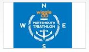 Wiggle_Portsmouth_Triathlon
