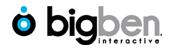 Bigben_logo