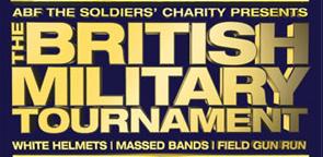 British_Military_logo