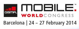 Mobile_World_Congress_logo