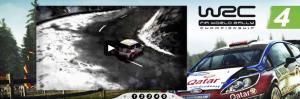 WRC_image