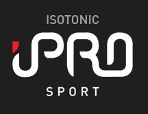 iPro_small_logo