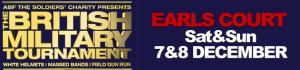 tournament_logo