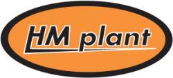 HM+Plantlogo