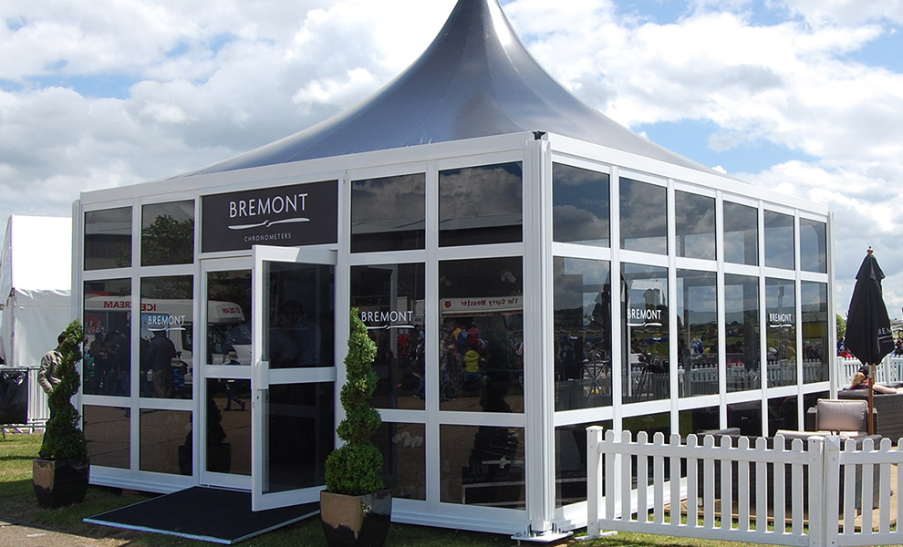 1-client---Bremont-Watches-ev---Duxford-Air-Show-eq-1----6m-x--6m-Moda-structure
