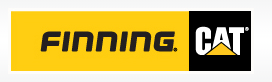 Finning_Cat_logo