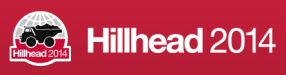 Hillhead logo small