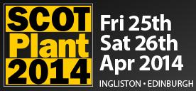 Scotplant_logo