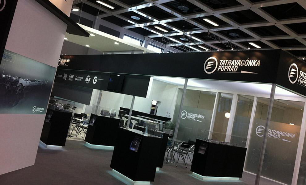 1-Client---Tatravagonka-Event---Innotrans-Location---Berlin