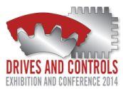Drives_&_Controls_Logo small